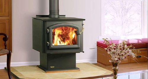Gas Fires Nz Gas Heating Solutions Gas And Wood Fires