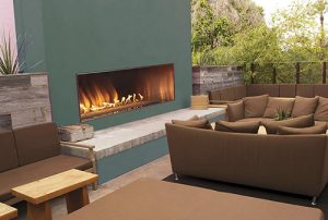 Why You Should Go With A Gas Fire