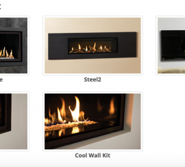 Gazco_Studio_Balanced_Flue_Gas_Fire_2