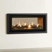 Gazco_Studio_Duplex_Gas_Fire