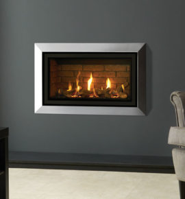 Gazco_Studio_Slimline_Gas_Fire