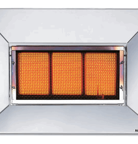 Indoor_Super_Ray_Radiant_Heater