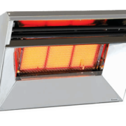 Outdoor_Super_Ray_Radiant_Heater_Manual_Ignition