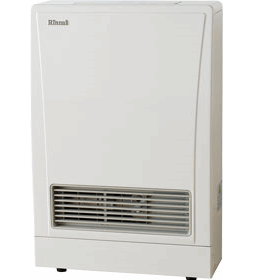 Rinnai_Energysaver_309FT