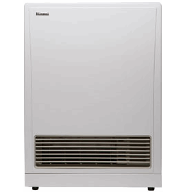 Rinnai_Energysaver_561FT