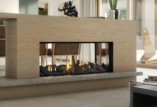 The New Escea DS1150 Gas Fire Is Here