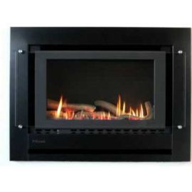 Rinnai Neo Gas Fire Now Available in NZ