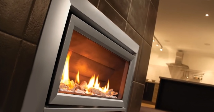 Warm Now? Not For Long! Start Planning Your Gas Fire For Winter 2019